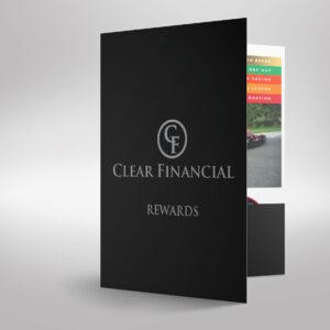 CLEAR-FINANCIAL-PRESENTATION-FOLDER-MOCKUP