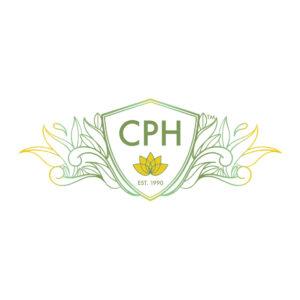 CPH-Logo-Vector-2