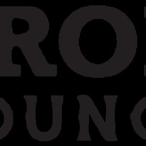 CoroLounge-LogoBLK