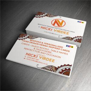 NV-BC