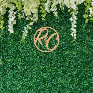 Wreath-R&C-1